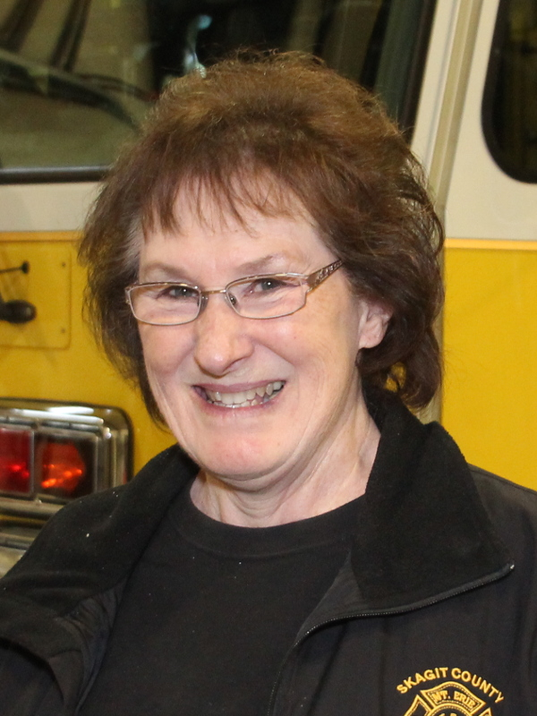 Donna Gremmert